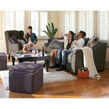 Log Bedroom Set Value City Furniture Value City Furniture Sofa Tables Best Home Furniture Decoration