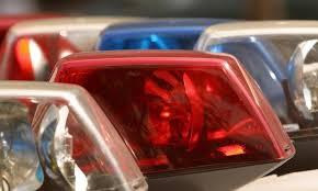 coroner two drivers die in homer glen car crash the herald news
