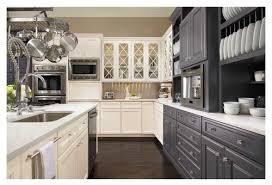 white dove kitchen cabinets houzz 8 enhancements for white kitchen cabinets
