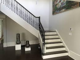 traditional staircases traditional staircase capozzoli stairworks