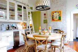 eclectic kitchen ideas unique eclectic kitchen dtmba bedroom design