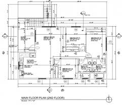 free home blueprints home blueprints home blueprints canada with home