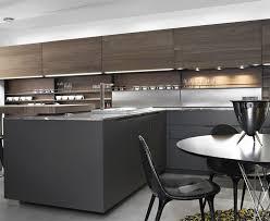cuisine varenna nouvel espace cuisine au showroom silvera kleber silvera