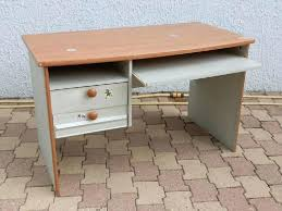 bureau ancien enfant bureau ancien enfant bureau bureau bureaucratic theory meetharry co