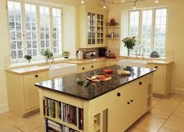 cabinet alluring beloved kitchen storage cabinets free