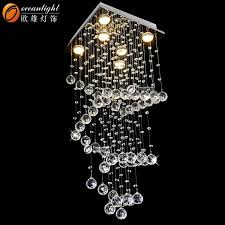 Teardrop Crystals Chandelier Parts Crystal Chandelier Parts Crystal Chandelier Parts Suppliers And