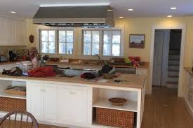interior exterior painting contractor natick ma painters etcetera