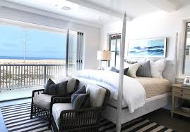 House Theme Bedroom Guest Bedroom Ideas Coastal Living Room Sets Beach House