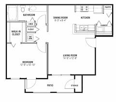average living room size living room dimensions asia best hotels