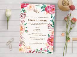 Confirmation Invitation Cards Wedding Invitation Card 930fd Wedding Invitation Card 930fd Card