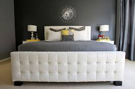 yellow and white bedroom bedroom design luxurious master bedroom in gray with yellow