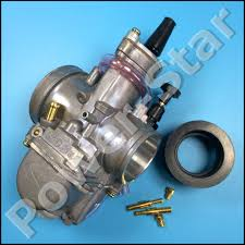 online buy wholesale atv carburetor parts from china atv