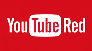 download youtube red apk youtube red mod apk download ads free background play no root