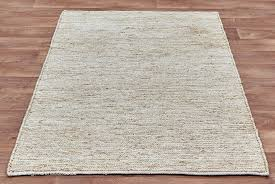 Straw Rug Ikea 28 Straw Rugs Mats New York Straw Rug Sizes Available Wool