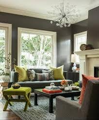 what colors go with gray what colors go with gray walls in living room best gray living rooms