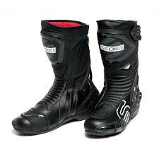 motorcycle riding boots ultimo motorcycle boots sedici