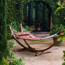 Lowes Hammocks Costco Hammock Designs U2014 Nealasher Chair Relaxing Retreat With