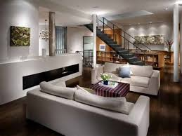 Modern Interiors For Homes Modern Interiors Home Interior Design Ideas Cheap Wow Gold Us