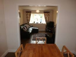 Laminate Flooring Wakefield Martin U0026 Co Wakefield 4 Bedroom Detached House For Sale In Lennox