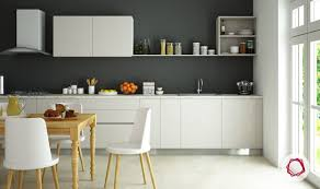 white and grey kitchen cabinet designs 12 grey kitchens that are drop dead gorgeous