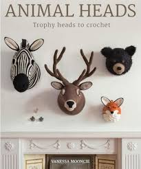 best 25 crochet home decor ideas on pinterest crochet home