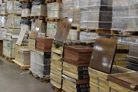 floor and decor glendale 100 floor and decor glendale arizona clearance furniture in