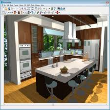 Punch Software Home Design Architectural Series 18 by Photo Home Designer Suite Trial Images 100 Punch Home Design