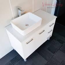 Corner Bathroom Cabinet Ikea by Bathroom Cabinets Ikea Add A Little Romance White Corner Benevola