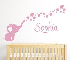 Interior Design Names Styles Wall Decoration Name Wall Sticker Lovely Home Decoration And