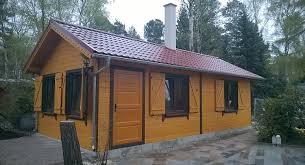 design holzhã user wohnzimmerz design fertighäuser with mccube hã user zum mitnehmen