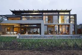 House Design Pictures In South Africa Splendid 14 Modern Contemporary House Designs South Africa Sloping