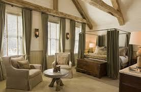 Master Bedroom Sitting Area Furniture by Intriguing Neutral Interior Design For Ski Lodge Nice Ski Lodge
