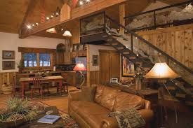 montana guest ranch accommodations big timber homes the resort