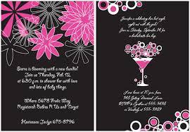 birthday invitation cards for teenagers u2013 orderecigsjuice info