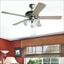 living room ceiling fan ceiling fans under 50 3641 astonbkk com