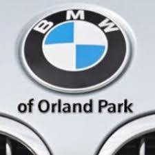bmw orland park service bmw of orland park bmwoforlandpark
