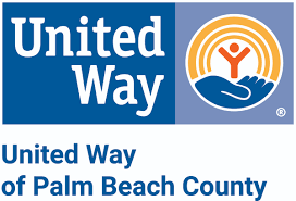 compass lgbt community center palm beach county fl