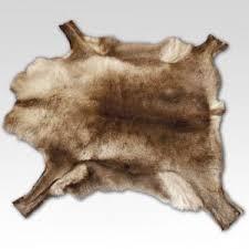 Reindeer Hide Rug Sheepskin Hide Archives Aflair For Home