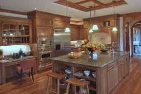 mazzera u0027s in stockton california offer bathroom and kitchen