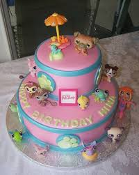 best 25 lps cakes ideas on pinterest littlest pet shops lps