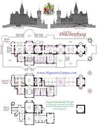 untitled page architectural design u0026 floor plans pinterest