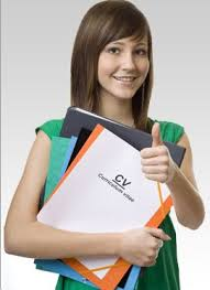Post Resume For Government Jobs by Best 25 Freshers Vacancy Ideas On Pinterest Next Glasgow New