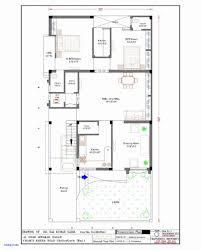 most economical house plans most efficient home design coryc me