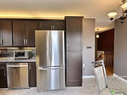 Kitchen Cabinets Regina by House Sold In Regina Walsh Acres Comfree 717893