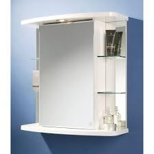 bathroom cabinets ikea varde wall cabinet hack bathroom wall