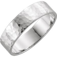 schalins ring mens diamond rings mens wedding rings leicester jewellers