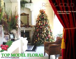 overwhelming room decor wonderful christmas tree decorations with