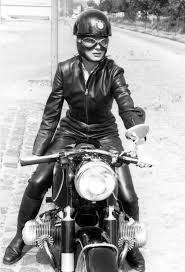 motorcycle helmets and jackets 54 best motorcycle mama images on pinterest vintage motorcycles