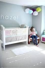 quelle couleur chambre bébé couleur peinture chambre enfant coin jeu chambre enfant couleur