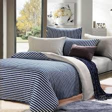 Single Bed Duvet Muji Bedding Knitted One Piece Xinjiang Tianzhu Single Bed Quilt